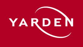 Yarden lanceert Uitvaart op Maat Verzekering