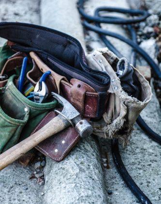 Dijsselbloem: zzp'er heeft vaak geen geld voor advies