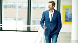 Adviseurs starten zoektocht naar ander businessmodel