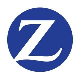 Zurich-top wordt afgerekend op slecht jaar