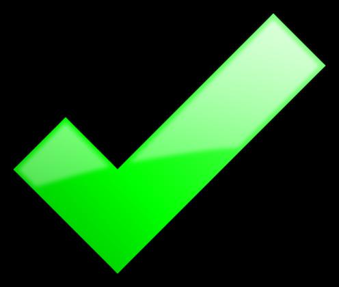 DSI lanceert certificering voor vermogensplanners