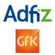 Attachment adfiz gfk 80x80