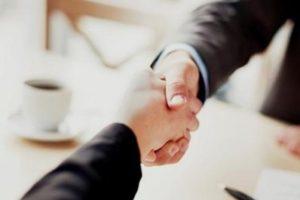 'Onafhankelijk hypotheekadviseur transparant en eerlijk over tarieven'