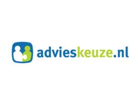 DAK werkt samen met Advieskeuze.nl