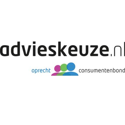 Advieskeuze.nl helpt adviseurs met marketingplan