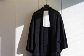 Advocaat 'nazi-intermediair' overweegt hoger beroep