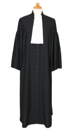 'Jurist rechtsbijstandverzekeraar persoonlijk aansprakelijk bij wanprestatie'