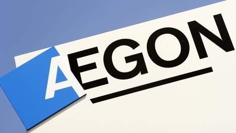 Aegon stopt met onderscheid tussen adviseur en online