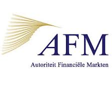 AFM hoopt op 'klant centraal' en aanzet tot innovatie