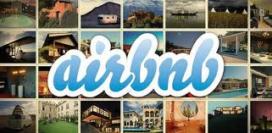 'Verhuurde huizen via Airbnb zijn niet verzekerd'