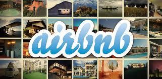 Bank slechts zelden akkoord met verhuur woning via Airbnb