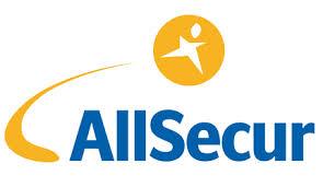 Reclame Code Commissie vindt reclame Allsecur 'oneerlijk en misleidend'