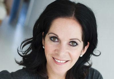 Annemarie van Gaal: 'Was lastig om geketend door het leven te gaan'