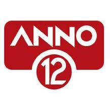 Zorgverzekeraar Anno12 geeft nog niet op