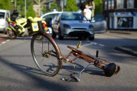 Automobilist of bestuurder van een scooter kansloos bij Artikel 185 WvW? Absoluut niet!