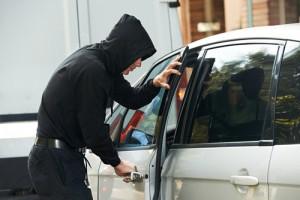 Kifid: Centraal Beheer moet 'opvallende diefstal' Marktplaats-auto vergoeden