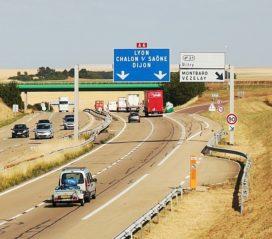 InShared: 'Kwart schade onderweg onnodig'