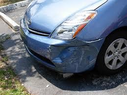 Rotterdammers en Mitsubishi-rijders zorgen voor meeste schade