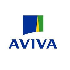 Aviva schrapt waarschijnlijk 1500 banen