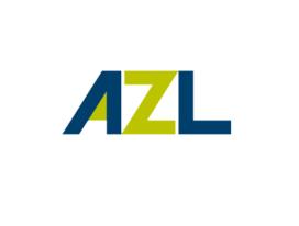 AZL ziet omzet in 2018 fors stijgen