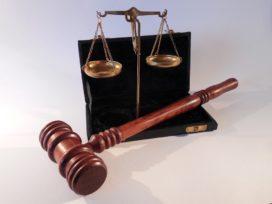 Bezoekers amweb: Kifid niet strenger voor onafhankelijk adviseur