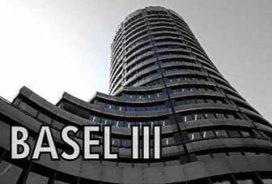 Hypotheekshop: Nederlandse woningmarkt niet gebaat bij Basel 3.5