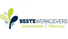 Beste Werkgevers 2016 in de financiële dienstverlening: ZLM, Robeco en SNS Bank