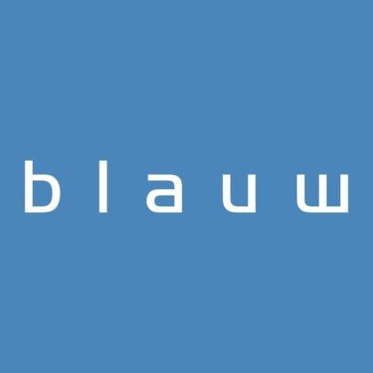 Onderzoek van Blauw: 'Verzekeraars focussen op de processen in plaats van op de klant'