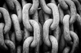 Blockchain gaat de verzekeringsbranche op z'n kop zetten
