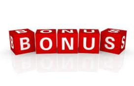 Bonusplafond bij banken en verzekeraars gaat zaterdag in
