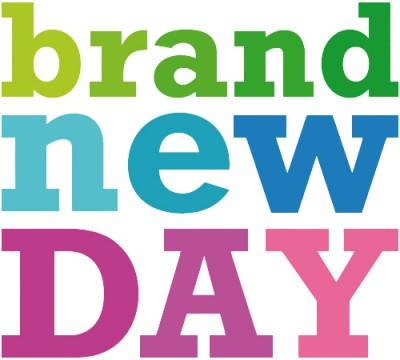 PPI Brand New Day voor het eerst in de plus