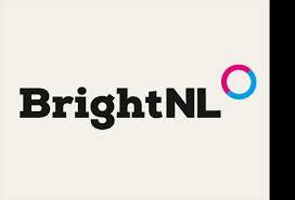 BrightNL: Keuzevrijheid pensioen komt met individuele eigendomsrechten