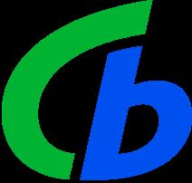 Ook ORV Centraal Beheer via intermediair