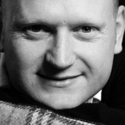 Winterserie (15): terugblikken en vooruitzien met Christian Dijkhof