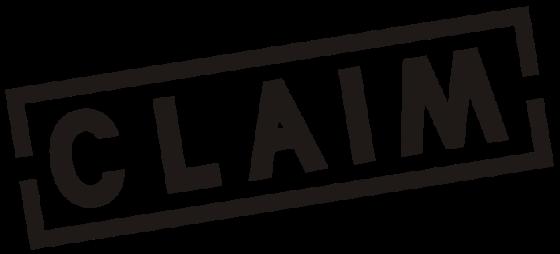 Stichting Renteswapschadeclaim klaagt Rabobank aan bij AFM