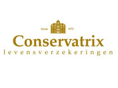 'Conservatrix volledig in de tang DNB'