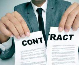 Werknemers Nibe-SVV eisen beter sociaal plan
