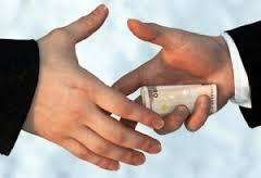 Verzekeraars hebben onvoldoende zicht op corruptie