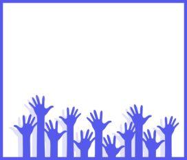 Markt mag meedenken over juridisch kader crowdfunding