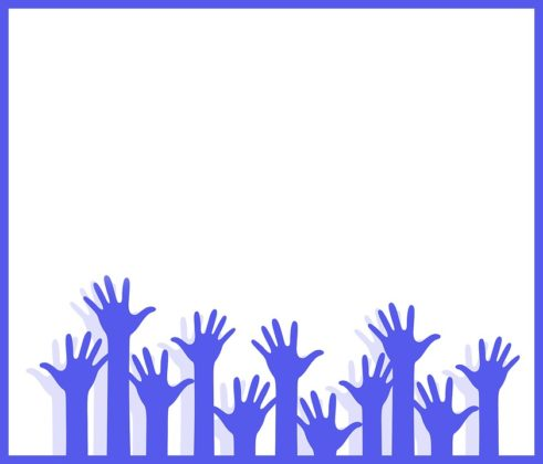 Jungo verwacht eind augustus eerste crowdfundhypotheken