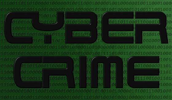 Assurantieadviseur krijgt meer oog voor cyberrisico's