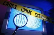 Overheid vaker slachtoffer cybercrime