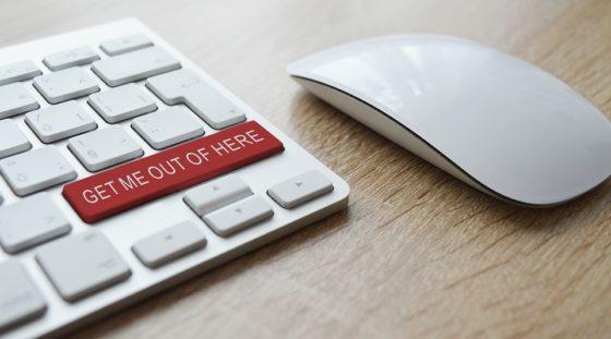 Cybercrime nog lastig te verzekeren