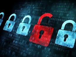 Cybercrime beangstigt banken steeds meer