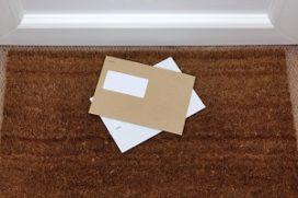 AFM doet 'deurmatonderzoek' onder consumenten
