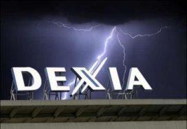 Dexia moet toch alle schade bij aandelenlease betalen
