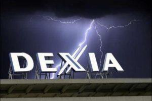 Hoge Raad in Dexia-zaak: Recht gaat boven compensatieregeling