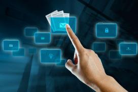 Zicht introduceert digitale klantmap