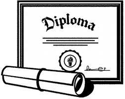 AFM: schrijnende gevallen ontzien bij diplomaplicht