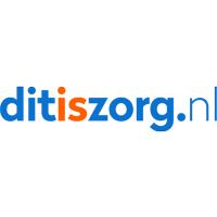 Nedasco definitief eigenaar van Ditiszorg.nl
